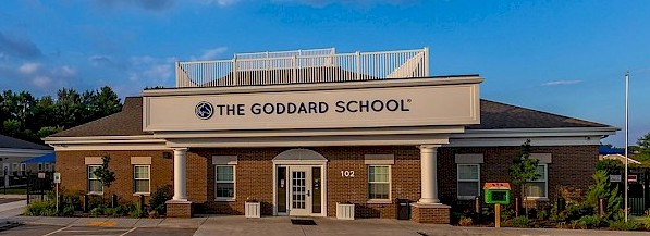 goddard-school-ext-8cropped.jpg