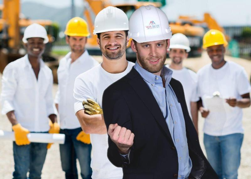 construction_guys_2_clint.jpg